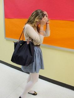 So lucky to find a online Longchamp beige As lowest price See more about discount and fashion styles. Longchamp Neo, Longchamp Backpack, Fashion Styles, Fashion Trends, Fashion Handbags, Designer Purses, Beige, Fashion 2016, Tote Bag