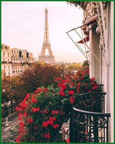Paris my city. Paris the city I love. Torre Eiffel Paris, Tour Eiffel, Paris Eiffel Tower, Places To Travel, Places To Go, Travel Destinations, France Destinations, Paris Photography, Travel Photography
