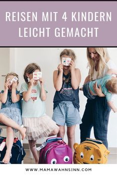 Lunch Box, Hacks, Hotels, Motivation, Europe, Four Kids, Traveling With Baby, Family Games, Single Parent