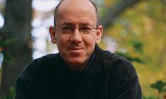 Morris Gleitzman's advice to kids on how to write a story.