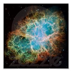 crab nebula hq - photo #49