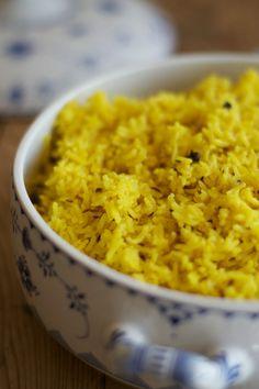 Découvrez la vraie cuisine indienne en voyageant avec Inde en liberté