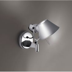 Unknown Designer for Halo Tech Lampe à suspension