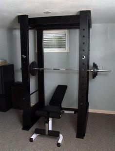 Best garage gym images gymnastics equipment at home gym