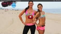 Tone It Up in 30! - Inbox - Yahoo! Mail