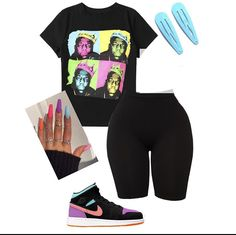 Simple outfits with uggs🤎 1 or Swag Outfits For Girls, Cute Teen Outfits, Teenage Girl Outfits, Chill Outfits, Dope Outfits, Teen Fashion Outfits, Summer Outfits, Preteen Fashion, Simple Outfits