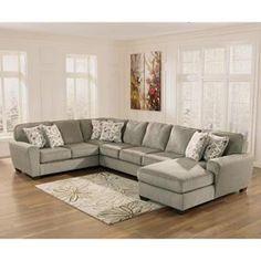 1000 Images About Nebraska Furniture Mart On Pinterest