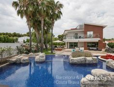 Barcelona Real Estate Agency | Barcelona Properties On Sale - Barcelona Sotheby's International Realty ID_SITP1171