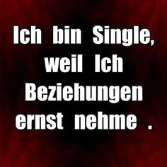 #lachen #funny #geil #hilarious #witzigebilder - #Funny #Hilarious #lachen #witzigebilder Romantic Humor, Funny Jokes, Hilarious, German Quotes, Word Pictures, Some Quotes, True Words, Poems, Inspirational Quotes