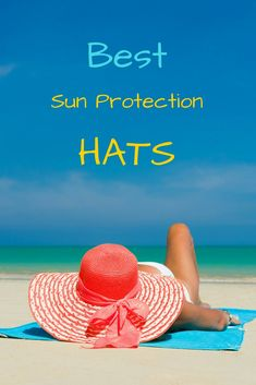 Sun protection hats come in all shapes and sizes and offer varying degrees of sun protection. The best sun protection hats should provide good shade from the sun for your scalp, face, neck, head and ears and preferably have a high UV barrier factor. Sun p Over 60 Fashion, Sun Protection Hat, Joe Cocker, A Writer's Life, Summer Fashion Outfits, Casual Outfits, Wearing A Hat, Hat Hairstyles, How To Protect Yourself