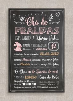 img.elo7.com.br product zoom 1414373 convite-digital-cha-de-fraldas-43-diferente.jpg