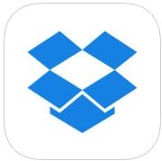 Dropbox-3.0-for-iOS-app-icon-small.png (180×179)