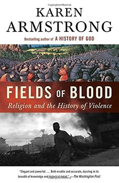 Fields of Blood: Religion and the History of Violence by Karen Armstrong http://www.amazon.com/dp/0307946967/ref=cm_sw_r_pi_dp_dJKfwb15MY6YN