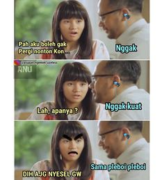 Sepen aikon #meme #memes #memeindo #memeindonesia #memelucu #lucu #lucubanget #ngakak #kocak #dagelanindo #dagelan #indo #indonesia #shitpost #shitpost #jajaja