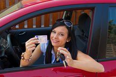 数が大きいとヤバイ!運転免許証でわかる「その人のうっかり度」 - Yahoo! BEAUTY