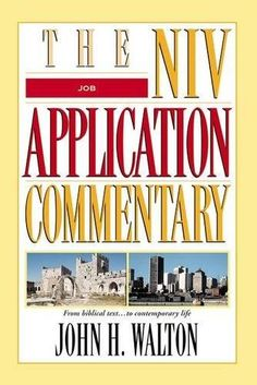 Programming language pragmatics 3rd edition free ebook share it from 1547 job the niv application commentary fandeluxe Choice Image