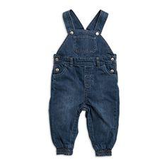 €19.95 Lindex Bib trousers