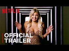 15 Netflix Ideas Netflix The Good Place Netflix Shows On Netflix
