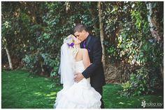 Wedding: Corey & Audra | Twin Oaks, CA | Analisa Joy Photography | San Diego, CA Photographer » Analisa Joy Photography