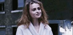 - Fanpop Helena Bonham Carter ❤LovelyQueenHBC❤
