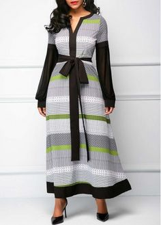 Sexy Dresses, Club & Party Dress Sale Online Page 11 African Fashion Dresses, African Dress, Sexy Dresses, Casual Dresses, Hijab Casual, 50s Dresses, Spring Dresses, Elegant Dresses, Pretty Dresses