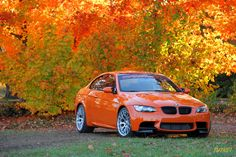 Turner Lime Rock Edition M3 Project Car 3 by Turner Motorsport in Amesbury MA. Click to view more photos and mod info.