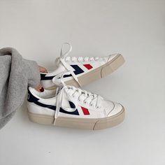4ba0e3120b 70 Best SNEAKERS - SHOES ♡ Aesthetic Korean Fashion | itGirl Shop ...
