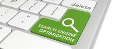 Keep Yourself Abreast With The Latest SEO Trends and News