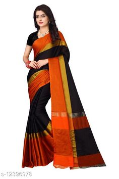 Sarees Colorful Art Silk Saree Fabric: Saree - Art Silk  Blouse - Art Silk  Size: Saree Length With Running Blouse- 6.3 Mtr Work - Printed  Country of Origin: India Sizes Available: Free Size   Catalog Rating: ★4 (430)  Catalog Name: Free Mask Bettina Art Silk Sarees With Tassels And Latkans CatalogID_112606 C74-SC1004 Code: 423-12396978-747