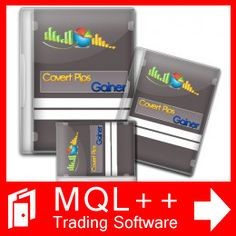 Best options trading dvd