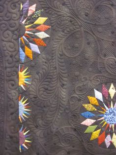 """The Patriotic Quilter: It's """"That"""" Monday"""