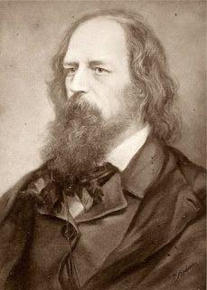 Poesia - Sanderlei Silveira: Circumstance - Alfred, Lord Tennyson