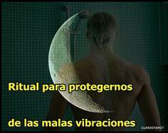 La Luna Menguante 27 LUNES 20:19 H.  https://www.cuarzotarot.es/la-luna/la-luna-menguante  #FelizSabado #Luna #LunaMenguante #Deseos