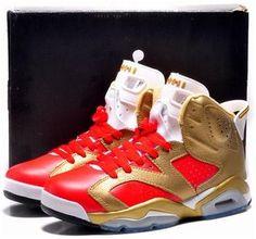 buy popular b568e 8a736 Air Jordan VI(6)-1131 Air Jordan 13 Low, Jordan 13 Shoes