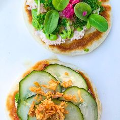 Jummy try the new Bing breads from Nenad Mlinarevic at the El Central window in Zurich. They are really delicious. Zurich, Avocado Toast, Breads, Appetizers, Window, Dining, Eat, Cooking, Breakfast