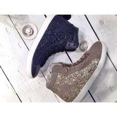 new product 5755b 283e0 scarpe mauro giuli
