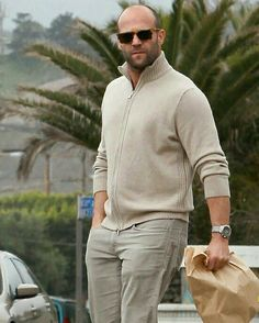 Airplane smuggling is a tough gig then I gotta go take that cowgirl shoes off and make her feel pretty Guy Ritchie, Rosie Huntington Whiteley, Haircuts For Balding Men, Jason Statham And Rosie, Badass Style, Sharp Dressed Man, My Guy, Stylish Men, Gorgeous Men