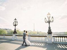 5 minutes with... Portugal Wedding Photographers Brancoprata via Magnolia Rouge
