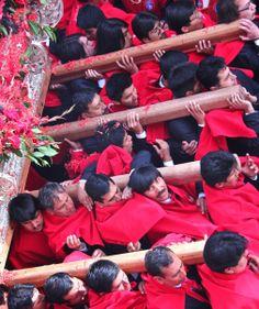 Semana Santa (Holy Week) Cusco, Peru Cusco Peru, Holy Week, Latin America, Holi, Vacations, Easter, Events, Culture, Holidays