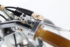 There was a time when the only way to see the very best custom motorcycles from around the globe was to duck into your local newsagent hoping the latest edition of your favourite magazine was on the stands. But the internet has changed all that, the moment a new cool custom is completed anywhere on earth you can see it almost immediately online. With such an overload of brilliant bikes it's easy to take a blasé attitude to just how amazing some of these builds are. But even if you look at...