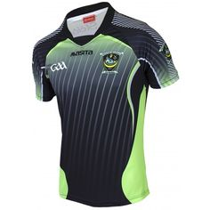 Source make your own best cricket jersey designs on m.alibaba.com ... 9019b2bcd