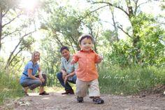 Child Photography Denver CO