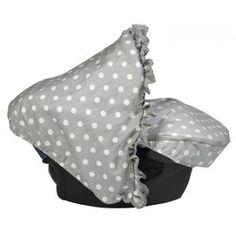 BB the countrybaby Blog: Cómo vestir el carrito del bebé! Todas las claves #textil #carrito