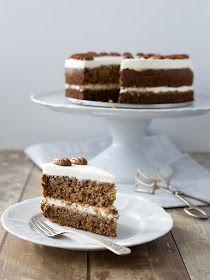 torta kolibrík