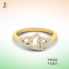Discover the the beauty with lowest price guarantee @Jewels5  https://jewels5.com/