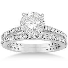 Boho Chic Modern Nautical/Preppy Romantic Gold White Diamond ...