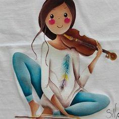 Check mundosilfo's Instagram Cuando las palabras sobran... #silfo #music #word #love #violin #time #life #happy #smile #magic #new #fashion #moda #handmade #art #painting #photooftheday #picoftheday #instagood #instadaily #like4like #nofilter #throwback #amazing #fun #morning #goodmorning 1495532260161312350_1400486576