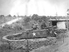 4th infantry vietnam | Recent Photos The Commons Getty Collection Galleries World Map App ...