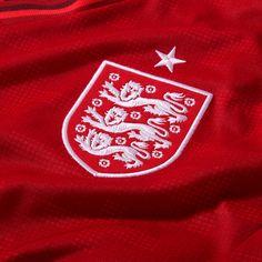 England Home 2012 Goalkeeper Shirt