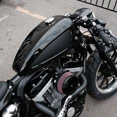 Harley Davidson News – Harley Davidson Bike Pics Motorcycle Trailer, Retro Motorcycle, Motorcycle Clubs, Harley Davidson Motorcycles, Custom Motorcycles, Custom Bikes, Hd Sportster, Iron 883, Chopper Bike